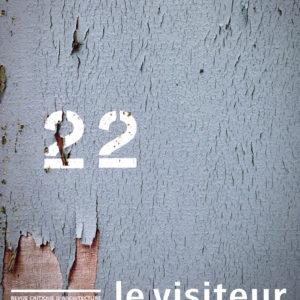 Couverture_def_Visiteur22